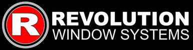 REVOLUTION WINDOW SYSTEMS